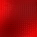 【COLRIS】ファミリーベッド